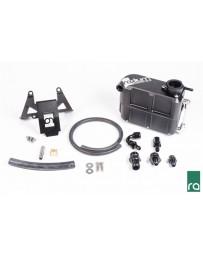 Radium Engineering 2015+ Ford Mustang GT / Boss 302 / V6 Coolant Tank Kit