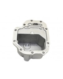 GReddy Front Differential Cover for RB26DETT Engines