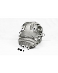 Greddy Nissan 350Z / 370Z - Z33/Z34 Differential Cover