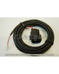 GReddy Informeter Touch Temperature Sensor Harness