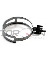 R35 GT-R Nissan OEM Recirculation Valve Clamp