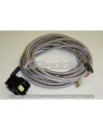 GReddy 52mm Gauge EGT Sensor Harness