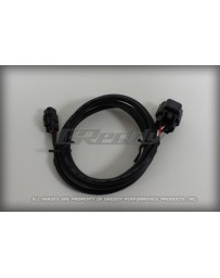 GReddy Replacement Boost Press Sensor Harness Multi D/A 1.5m