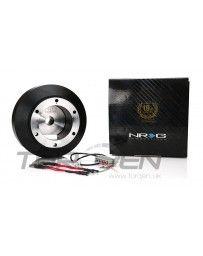 350z NRG Innovations Short Hub Adapter