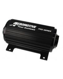 Aeromotive Pro-Series Fuel Pump - EFI or Carbureted Applications