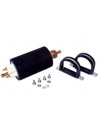 Aeromotive Inline EFI Fuel Pump