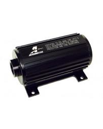 Aeromotive Marine 1200 HP EFI Pump
