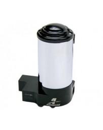 Aeromotive High Output (HO) (7 PSI) Billet Carbureted Fuel Pump - 3/8in NPT Ports