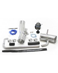GReddy Type FV BOV Kit Scion / Subaru / Toyota 2012+