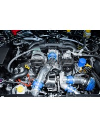 GReddy Tuner Turbo Kit T518Z Scion / Subaru / Toyota 2013-2015