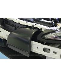 GReddy Intake Air Duct Scion Scion FRS / Toyota GT-86 / Subaru BRZ 2013-2015