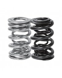 350z DE Manley 24pc Valve Springs