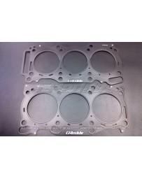 GReddy Big Bore Head Gasket Set 99MM Nissan GT-R (R35) 2009-2021