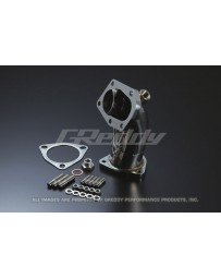 GReddy Turbine Outlet Nissan Silvia/180SX PS13 / S14 / S15