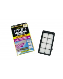 HKS Super Air Filter Honda Civic / CR-V 17-20