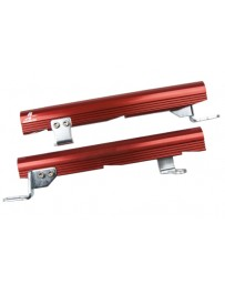 Aeromotive 96-06 GM 3.8L L67 L32 Supercharged Fuel Rails