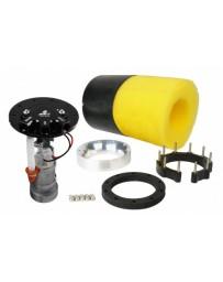 Aeromotive Fuel Pump - Universal - Phantom - 450 - 6-10in Depth