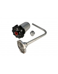 Aeromotive Universal In-Tank Stealth System - Eliminator