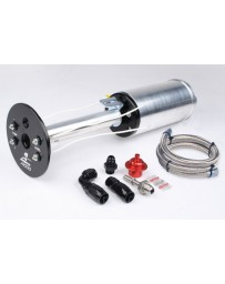 Aeromotive 03+ Corvette - Eliminator In-Tank Stealth Fuel System