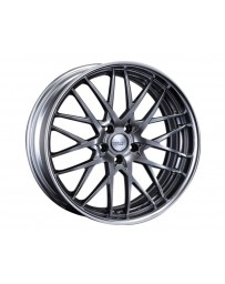 SSR Abela DM10 Wheel 20x10.5