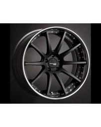 SSR Executor CV01 Concave Wheel 19x11.5