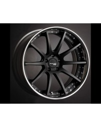SSR Executor CV01 Concave Wheel 20x12