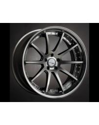 SSR Executor CV01S Concave Wheel 20x10