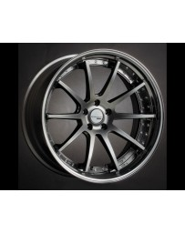 SSR Executor CV01S Concave Wheel 20x9