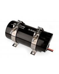 Aeromotive Brushless Pro-Series Fuel Pump External In-Line