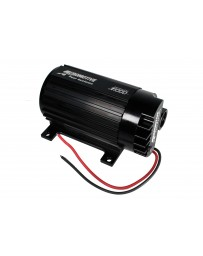 Aeromotive A1000 Brushless External In-Line Fuel Pump