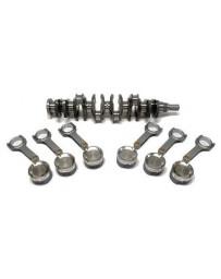 HKS Stroker Kit Nissan 240SX Silvia SR20DET S15 99-02 / S14 95-98 / S13 89-94