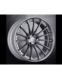 SSR Executor CV04 Super Concave Wheel 19x12.0