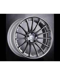 SSR Executor CV04 Super Concave Wheel 20x12.5