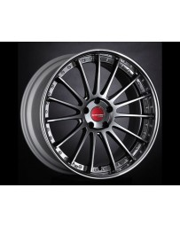 SSR Executor CV04 Wheel 19x10.5