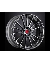 SSR Executor CV04 Wheel 19x12.0