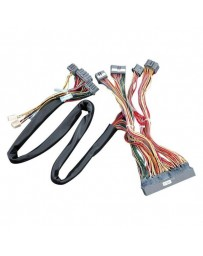 HKS F-CON Harness Type NP5-2