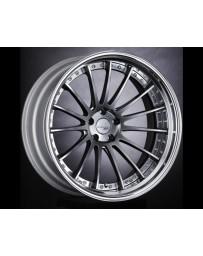 SSR Executor CV04S Super Concave Wheel 21x9.0