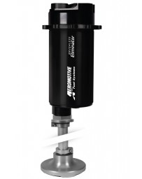 Aeromotive Variable Speed Controlled Fuel Pump -In-Tank - Universal - Brushless Eliminator