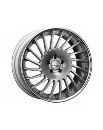 SSR Executor CV05S Wheel 21x11.5