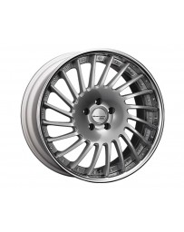 SSR Executor CV05S Wheel 21x8.5
