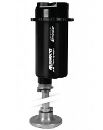 Aeromotive Fuel Pump - Universal - In-Tank Brushless Eliminator