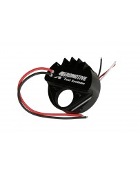 Replacement Brushless Controller