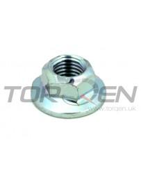 300zx Z32 Nissan OEM Upper Link / Upper Motor Mount / Transmission Mount Nut