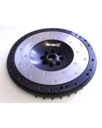 370z JWT Aluminum Flywheel