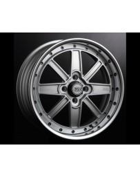SSR Formula MK-III Neo 19x12 Wheel