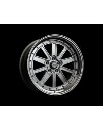 SSR Formula MK-III Neo Wheel 16x10 4x100