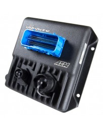 EVO 8 & 9 AEM Infinity-8h Stand-Alone Programmable Engine Management System