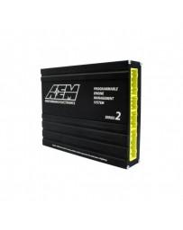 EVO 8 & 9 AEM Series 2 Plug & Play EMS