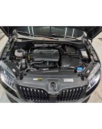 ARMA Speed Skoda Octavia RS 5E / Superb B8 2.0TSI Carbon fiber Cold Air Intake