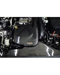 ARMA Speed Skoda Octavia 1.4TSI Carbon Fiber Cold Air Intake